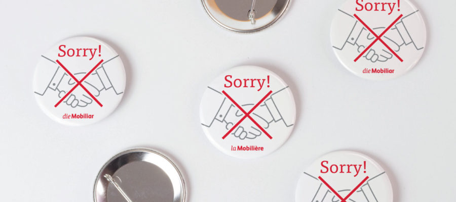 badge-sorry-la-mobiliere