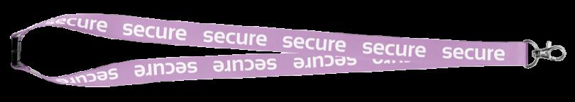 tour-de-cou-secure