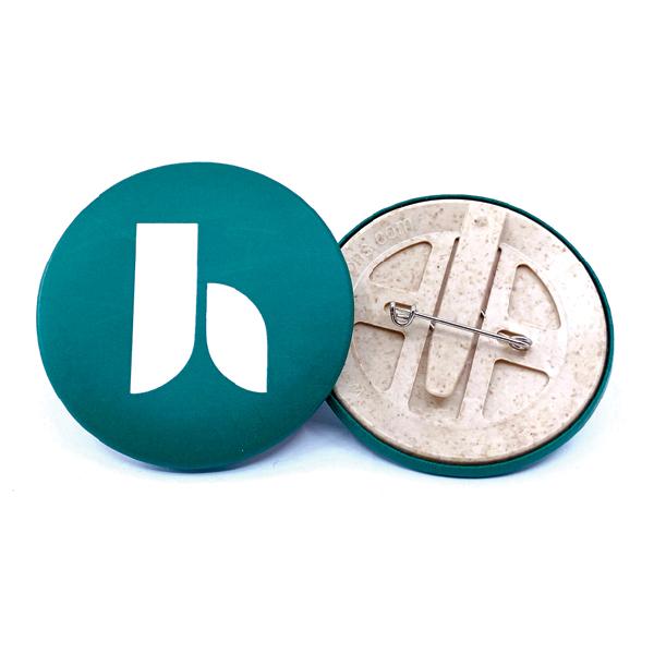 badge-biobadge