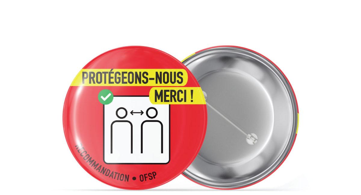 badge-covid-protegeons-nous