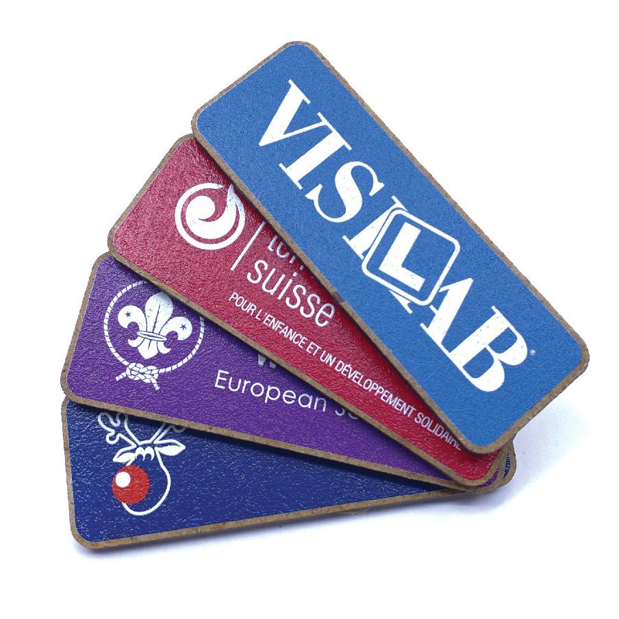 badge-ecobois-70x25