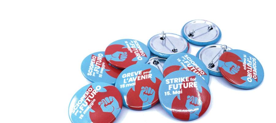 badge-greve-avenir