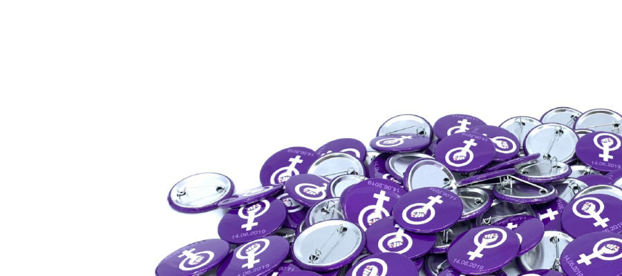 badge-greve-des-femmes