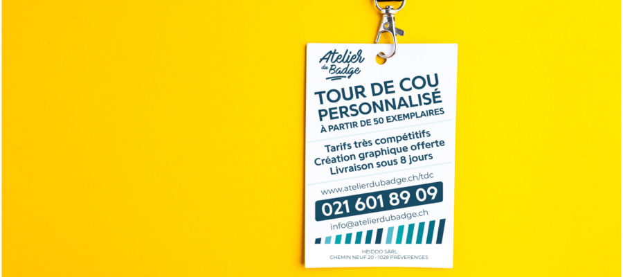 tour-de-cou-atelier-du-badge