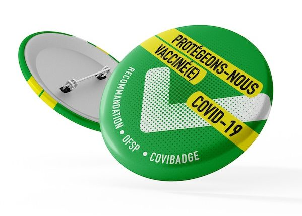 badge-vaccin-covid-19